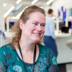 Karin Schrik